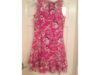 Limited collection dress size 10