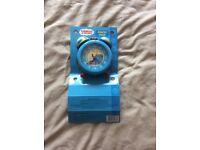 Thomas The Tank Engine Alarm Clock