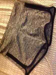 SMALL LEGGINGS BRAND NEW WITH TAGS St. John's Newfoundland image 4