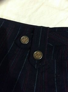 Guess skirt,Designer. size 28,  London Ontario image 1