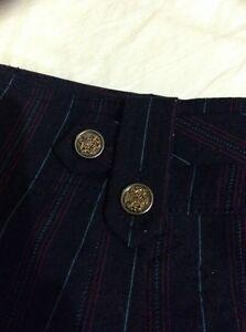 Guess skirt,Designer. size 28,  London Ontario image 1
