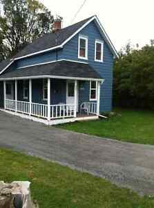 Bracebridge home for sale under 200000