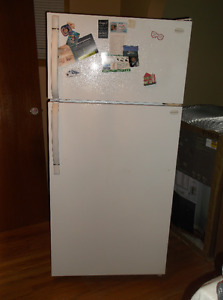 home appliances in good condition