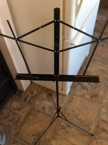 Guitar Stand or Book Stand
