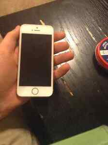 Cheap iPhone 5 SE might lower price