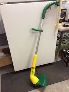 Coupe-bordure Weed-Eater
