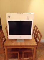200$ 24-inch iMac
