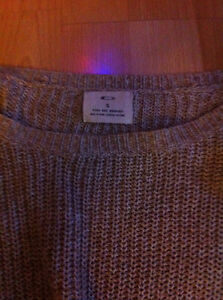 Urban Outfitters Sweater Peterborough Peterborough Area image 2