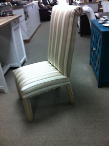 Chair - Used