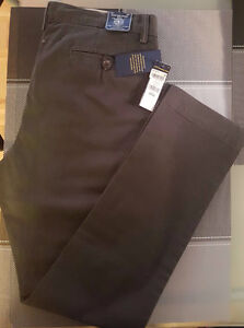 Polo Ralph Lauren Slim-Fit 34W x 30 L /Pantalons Slim-Fit