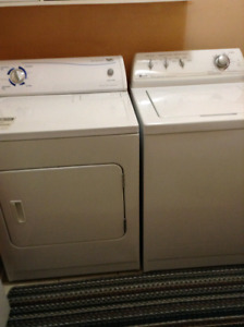 Used Washer - Dryer for sale