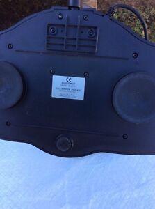 VIDEO Game Steering Wheel  Kawartha Lakes Peterborough Area image 3