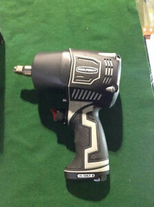 """BRAND NEW! PRO POINT Air Impact Wrench 1/2"""" Super Duty $89"""
