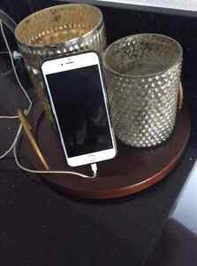 IPHONE 6 PLUS - GOLD 16GB (As like Brand New )
