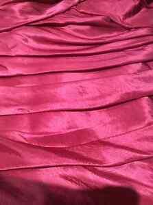 2 Bill Levkoff Bridesmaid Dresses Kitchener / Waterloo Kitchener Area image 2