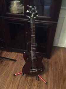 Squire M80 REDUCED