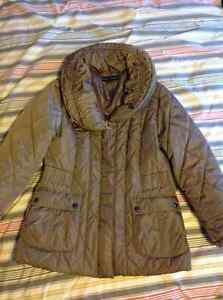Reduced! Very Nice Bianca Nygard Jacket