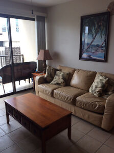BEST CONDO DEAL IN WAIKIKI
