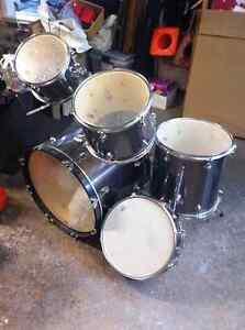 Beginner Drum Kit $100 OBO