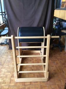 Pilates Full Exercise Barrell