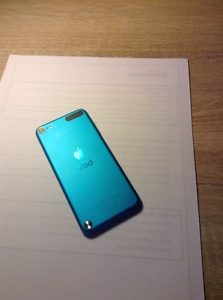 Ipod touch 5 - 64GO
