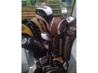 GOLF CLEAR OUT! Callaway, Taylor Made,Titleist, Ping, Adams, King Cobra Cleveland from £20