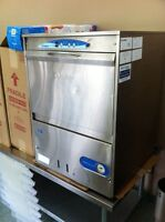 Reconditioned Lamber dishwasher