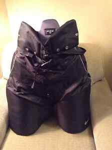 Hockey Equipment in Like-New Condition