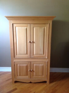 Buy or sell tv tables entertainment units in ottawa for Kijiji repentigny meuble