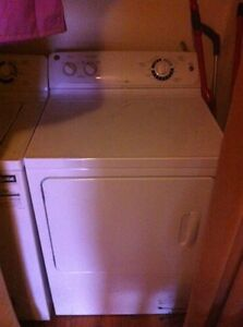Selling washer and dryer !!!