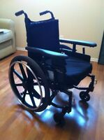 Wheelchair in Penticton $80