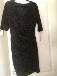 Womens dress for sale