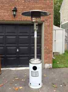 Propane Heaters Kijiji Free Classifieds In Toronto Gta