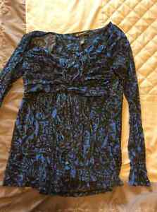 Maternity Clothing and Accessories St. John's Newfoundland image 4