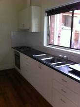 HEIDELBERG HEIGHTS - 2-3 bedroom house for rent Heidelberg Heights Banyule Area Preview