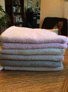 Towels, Bath Sheets, Hand  Towels, Towel Set For Sale Regina Regina Area image 2