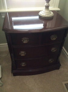 looking for end table