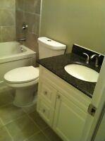 TC Renovations, Repairs, Clean-ups & General Contracting