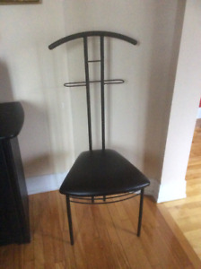 Chair 60$ and 20$