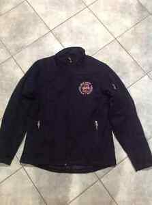 Man' and Woman's Stratford Aces winter coats Stratford Kitchener Area image 3