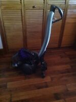 Dyson DC23 Animal turbo canister