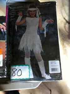 Child Halloween Costumes - Kids New Costume Clear Out London Ontario image 10