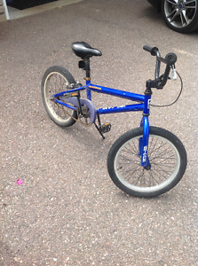 Boy's Bike for sale $100 obo