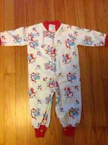 Assorted clothes Size 6-9 months