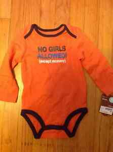 Boys assorted size 18-24 months clothing