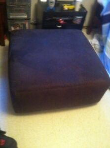 Ottoman for sale