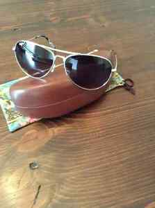 NEW Maui Jim Sunglasses.  Aviator style / Maverick model