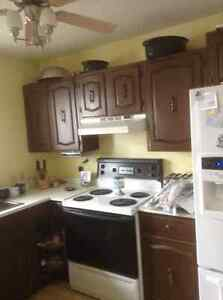 Get A Great Deal On A Cabinet Or Counter In Lethbridge Home Renovation Materials Kijiji