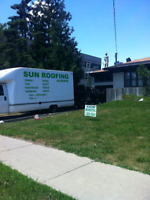 Sun Roofing, best price (15 years experience)  Commercial, Indus
