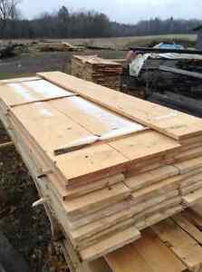 1x12x10ft pine lumber